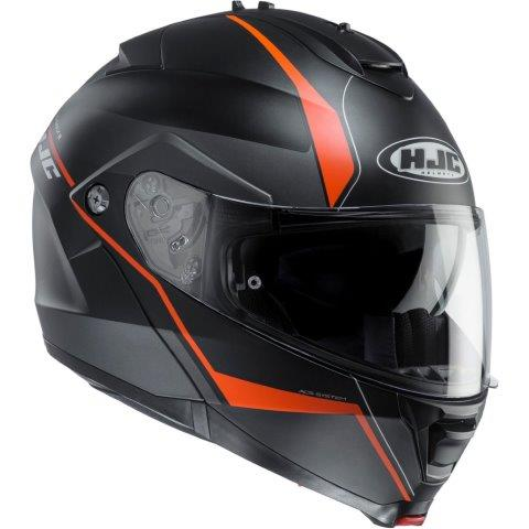 casco jd hjc (2).jpg
